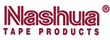 Shop Inline Distributing to find the best products from Nashua