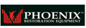 Shop Inline Distributing to find the best products from Phoenix