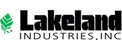 Shop Inline Distributing to find the best products from Lakeland
