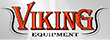 Shop Inline Distributing to find the best products from Viking Air Movers