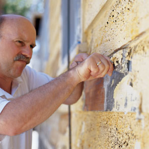 How To Prepare Your Home 39 S Exterior Before Painting