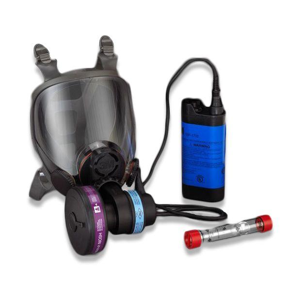 3m mask air filter