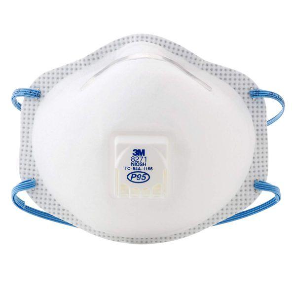 mask respirator p95
