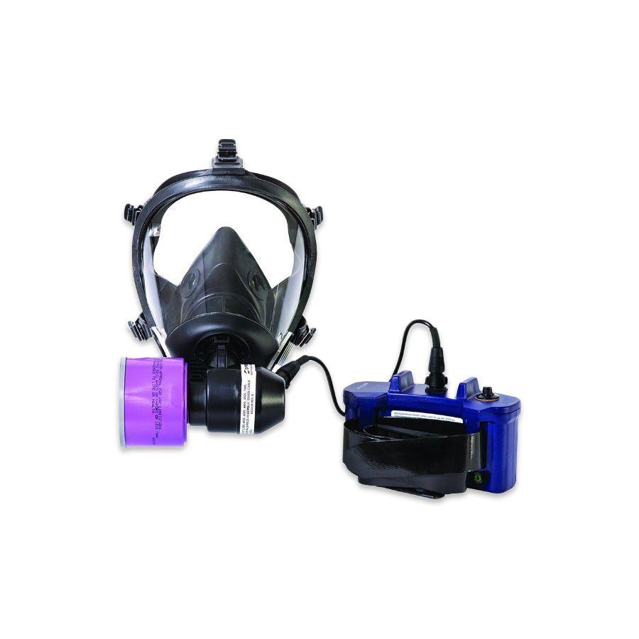 honeywell mask respirator filters