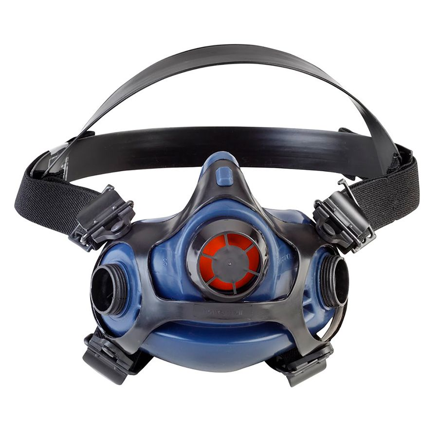 north respirator mask