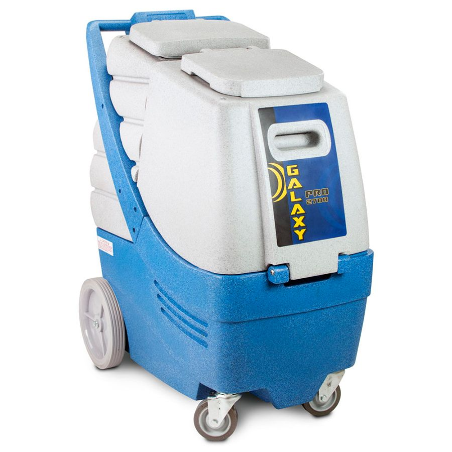 Edic Galaxy 2700CX-HR 500 PSI 17 Gallon