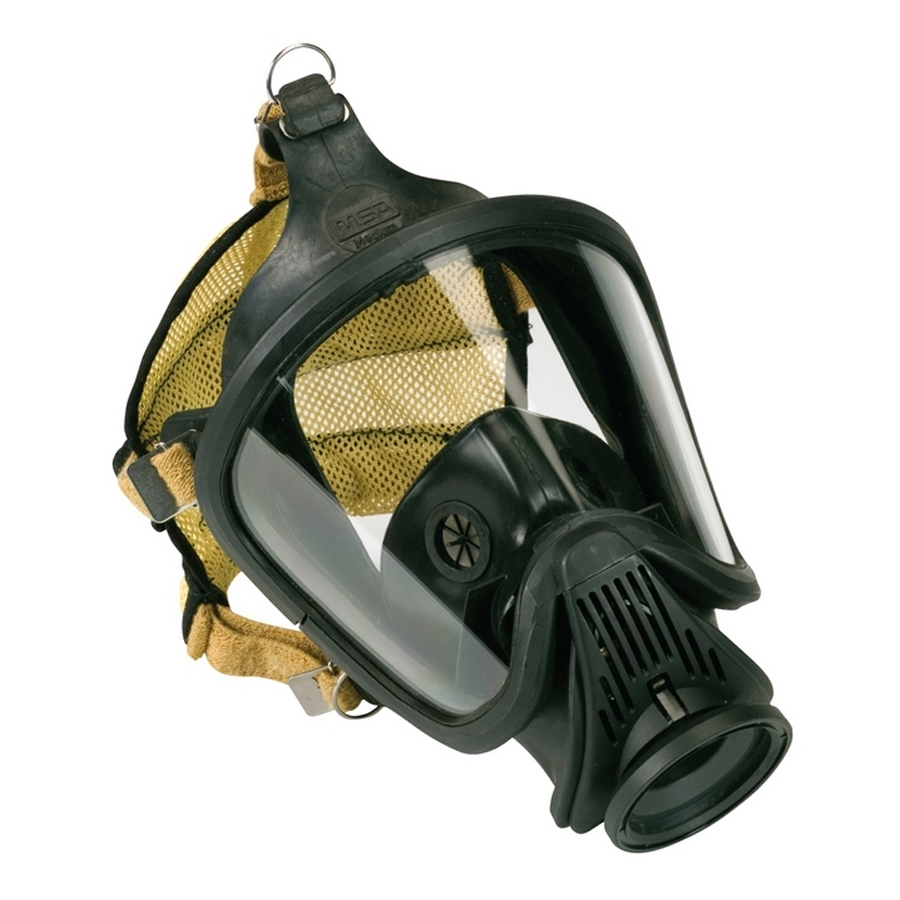 msa n95 mask